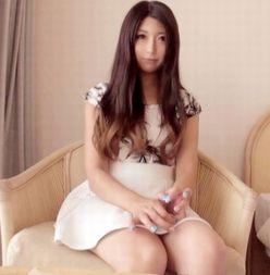岡田尚也のTAVは恋愛には応用できない!?