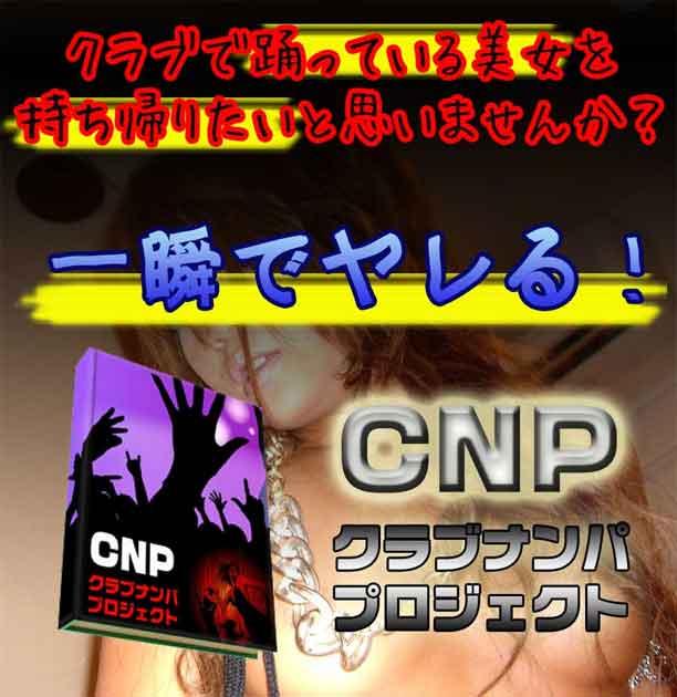 banner1_9249