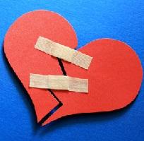 初デート後、音信不通になってから、関係を修復することは可能なのか?