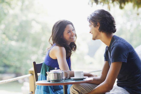 【これを選べば間違いなし!】非モテを卒業するための恋愛商材ガイド